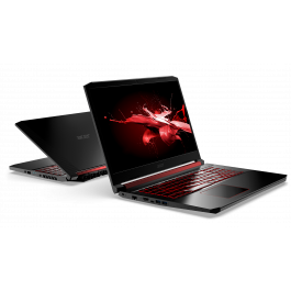 Laptop ACER NITRO 5 NH.Q5CEX.00Y