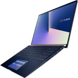 """Laptop ASUS UX534FTC-WB701R Zenbook Royal Blue 15.6"""""""