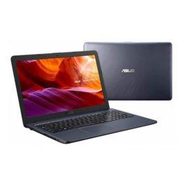 "Laptop ASUS X543UA-DM1761T VivoBook Star Gray 15.6"""