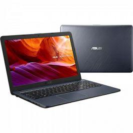 "Laptop ASUS X543MA-WBP02C VivoBook Star Gray 15.6"""