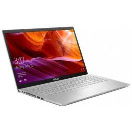"Laptop ASUS M509DA-WB302C VivoBook Silver 15.6"""