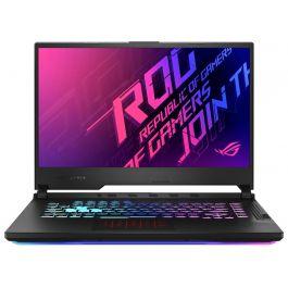 Laptop Asus ROG Strix 90NR0381-M01140