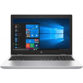 Laptop HP ProBook 650 6XE29EA#BED