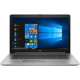 Laptop HP 470 G7 8VU32EA#BED