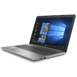 Laptop HP 250 G7 3C139EA#BED