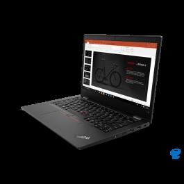 Laptop Lenovo ThinkPad L13 20R30008SC