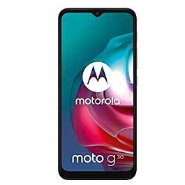 Mobitel MOTOROLA G30 6/128 PASTEL SKY