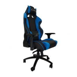 Gaming stolica UVI CHAIR SPORT XL, Plava