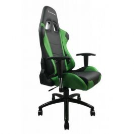 Gaming stolica UVI CHAIR STYLER ZELENA