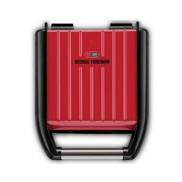 Električni roštilj RUSSELL HOBBS 25030-56/GF