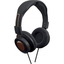 Slušalice GIOTECK TX40 PS4/PC