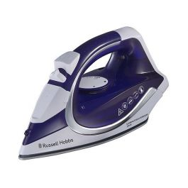 Glačalo RUSSELL HOBBS CORDLES IRON 23300-56