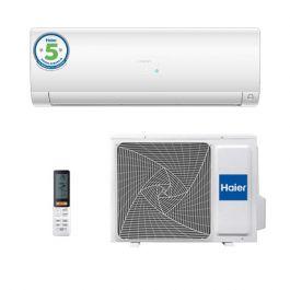 Klima uređaj HAIER Flexis Plus 2,6/3,2 kW, mat bijela