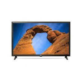HD LED TV LG 32LK510BPLD