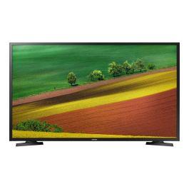 HD LED TV SAMSUNG UE32N4002AKXXH