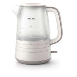 Kuhalo za vodu PHILIPS HD9336/21