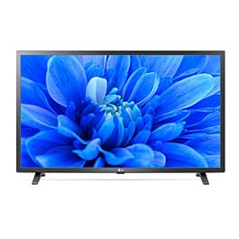 HD LED TV LG 32LM550BPLB