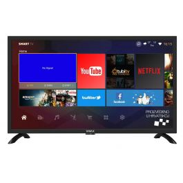 HD LED TV VIVAX 32LE141T2S2SM