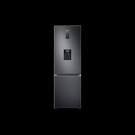 Hladnjak SAMSUNG RB34T652EB1/EK
