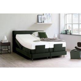 Električni krevet HORIZONTAL