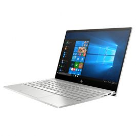 Laptop HP ENVY 8NH93EA