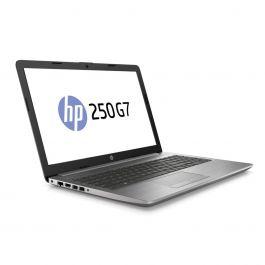 Laptop HP 250-G7 175T3EA#BED