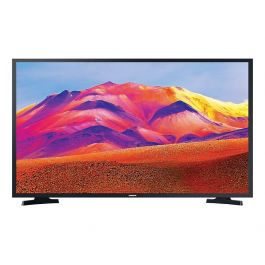 Full HD LED TV SAMSUNG UE32T5302AKXXH