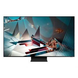 Ultra HD 8K QLED TV SAMSUNG QE65Q800TATXXH