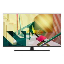 QLED TV SAMSUNG QE75Q70TATXXH
