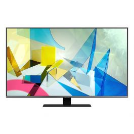 QLED TV SAMSUNG QE65Q80TATXXH