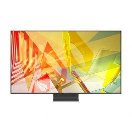 Ultra HD LED TV SAMSUNG QE75Q95TATXXH