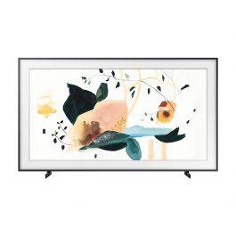QLED FRAME TV SAMSUNG QE50LS03TAUXXH