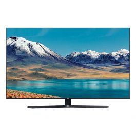 Ultra HD LED TV SAMSUNG UE55TU8502UXXH