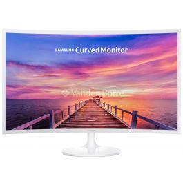 Monitor SAMSUNG 32 LC32F391FWUXEN