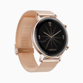 Pametni sat HUAWEI Watch GT2 Elegant, 42 mm