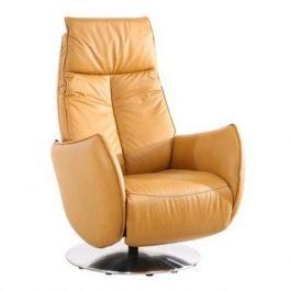 Fotelja GALAXXXIS B5