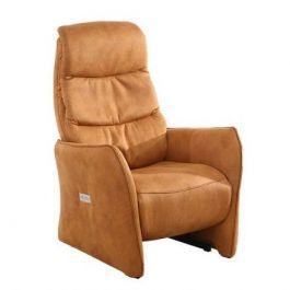 Fotelja GALAXXXIS A2