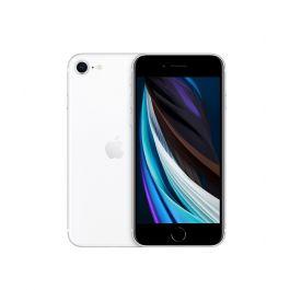 Mobitel APPLE iPhone SE2 128GB