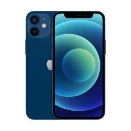 Mobitel APPLE iPhone 12 mini, 64 GB-Plava