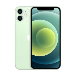 Mobitel APPLE iPhone 12 mini, 128 GB-Zelena