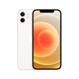 Mobitel Apple iPhone 12, 64 GB-Bijela