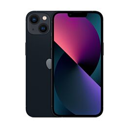 Preorder Mobitel APPLE iPhone 13, 128GB