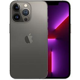 Preorder Mobitel APPLE iPhone 13 Pro, 128GB