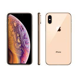 Mobitel APPLE IPHONE XS 256GB