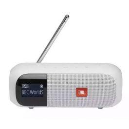 Prijenosni radio JBL TUNER 2