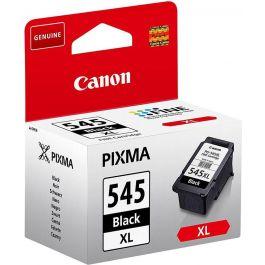 Tinta CANON PG-545 XL, crna