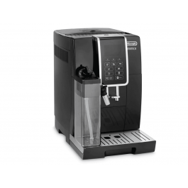 Aparat za kavu DELONGHI ECAM 350.55.B