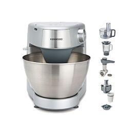 Kuhinjski robot KENWOOD KHC29.POSI