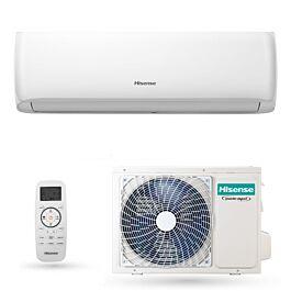 Klima uređaj HISENSE CD50XS1F