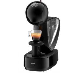 Aparat za kavu KRUPS DG KP173B31